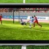 Fifa-14-on-Lumia-rec