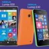 Nokia-Lumia-930-and-Nokia-Lumia-630