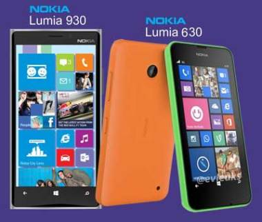 opera mini free download for nokia lumia 630