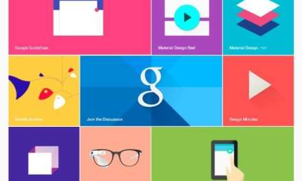 Android L: Next Big Android Release & Features Explained
