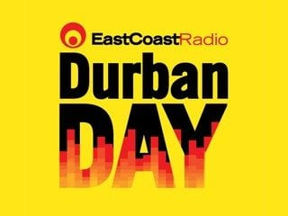 Exclusive ECR Durban Day offer – Get Your Tickets Now!