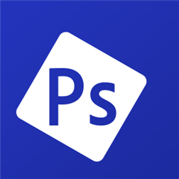 Adobe Photoshop Express arrives for Windows Phone