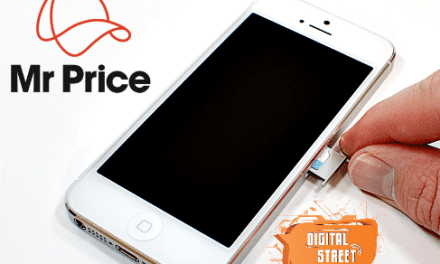 Mr Price joins the mobile network party
