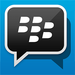 BBM officially arrives for Windows Phone 8