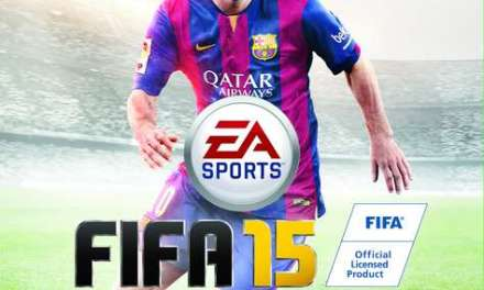 FIFA 15 Launch Date in South Africa & New Features Explained