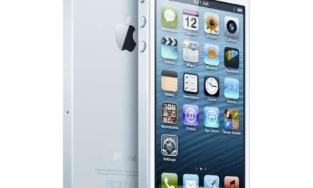 Free Battery Replacement for your iPhone 5 in South Africa – Check if you qualify here