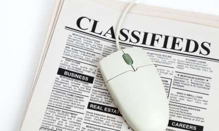 The truth about online classified ads and their advantages