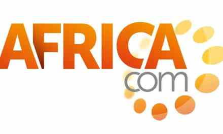 AfricaCom 2014 – Is Africa in the Groove to Digital Music?