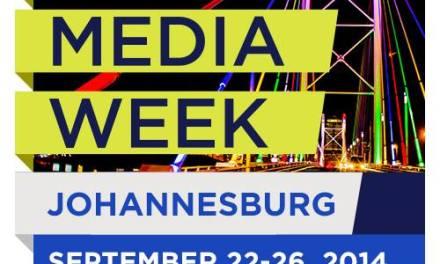 9 Women Speakers at Social Media Week Johannesburg