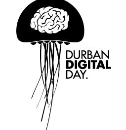 KZN's Premier Digital Event Is Back – Get Your Tickets To Durban Digital Day Now!