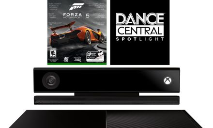 FNB opens pre-orders for the XBOX ONE