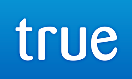 Truecaller Launches New App Truedialer to Replace the Outdated Smartphone Dial Pad