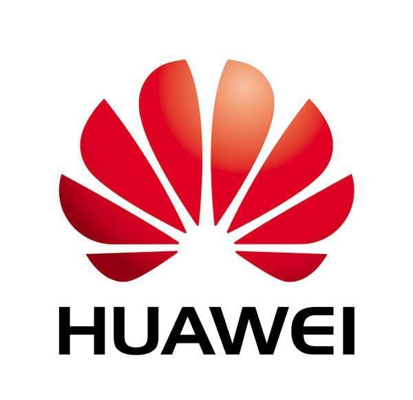 Huawei Consumer Business Group Announces Q3 2014 Financial Results