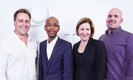 Adapt IT acquires 100% of Communications Management Specialist, AspiviaUnison