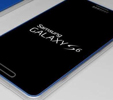 Samsung Galaxy S6 looks very likely to top the Galaxy Note 4!
