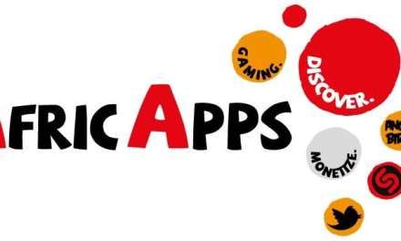 All about Apps – Developing the digital ecosystem in Africa