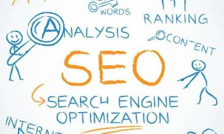 SEO Services To Make Your Business Known In The Community