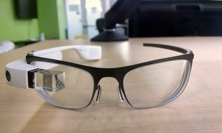 Google Glass Apps set to help kids with Autism