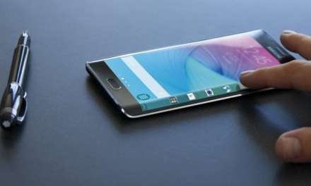 Samsung Galaxy S6 set to launch alongside limited edition Galaxy S6 Edge