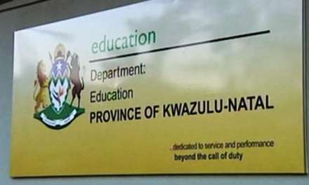 Matric 2014 Pass Rate 75.8%, Official results available online shortly