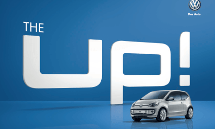Free Uber Rides In New Volkswagen Up And Celebrity Drivers