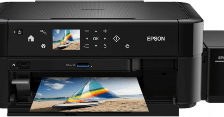 Epson's new photo printer range takes the pinch out of printing