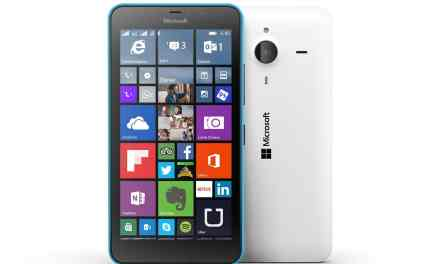Microsoft Lumia 640 and Lumia 640 XL: Keeping you prepared for anything