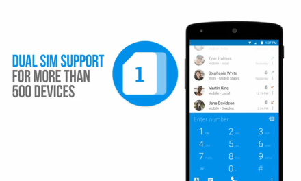 Truecaller Expands Dual SIM Support with New Version of Truedialer