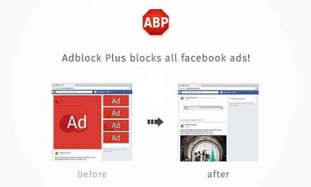 Built-In Ad-Blocking Now Available For Android With Adblock Browser
