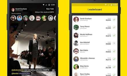 Meerkat Now Available for Download on Google Play for Android devices