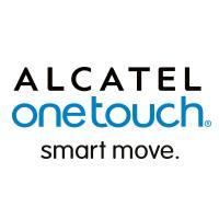 Meet your ALCATEL ONETOUCH University Brand Ambassadors