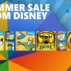 Disney_Windows_SummerSale_feat