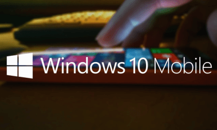 Windows 10 Mobile Set To Launch End Of September 2015