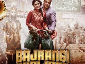 Bollywood is back at The Pavilion Shopping Centre's Nu Metro Cinema!