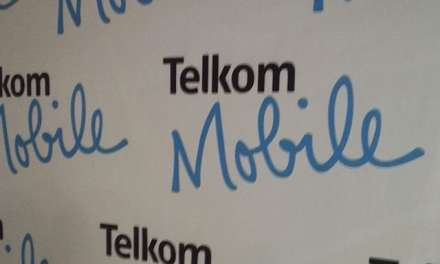 Telkom Mobile Launches All New Timed Data Bundles