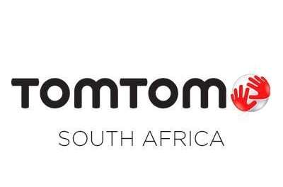 TomTom South Africa and PGA of South Africa Announce Strategic Partnership