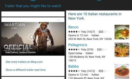 How To Download Microsoft Cortana for Android (Beta)