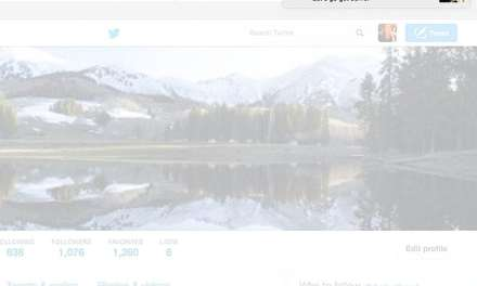Twitter DM's Now Available As Desktop Notifications