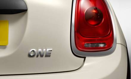 More driving fun, more variety: MINI South Africa introduces the new MINI One to its 3-door and 5-door hatch model line-up.