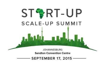 SiMODiSA identifies key challenges to SME development in SA