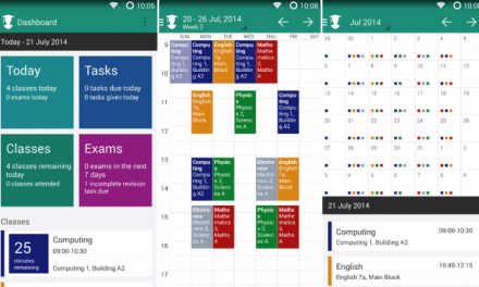 5 Android apps that will help you gear up for year-end exams