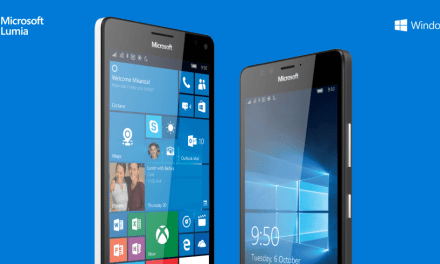 Microsoft expands the Windows 10 galaxy of devices