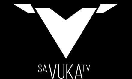 Groundbreaking SA TV App launches with six brand new reality shows