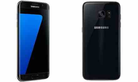 Samsung Galaxy S7 & Galaxy S7 Edge Launched! Specs, Details And Its Arrival In South Africa