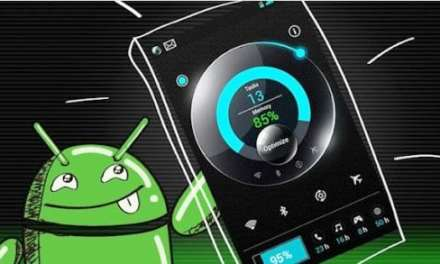 8 ways to boost the performance of your Android smartphone