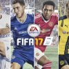 FIFA17_POWERED_BY_FROSTBITE