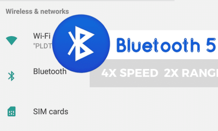 Bluetooth 5 To Launch On Youth Day, Bringing Improved Range & Speed