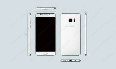 What To Expect In The Samsung Galaxy Note 6