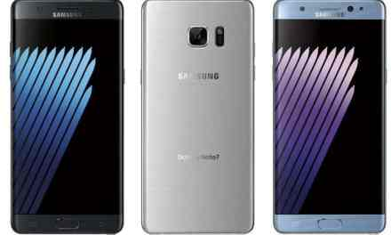Samsung To Launch Galaxy Note 7 Instead Of Galaxy Note 6