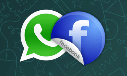 WhatsApp Will Soon Start Sharing Your Phone Number To Facebook